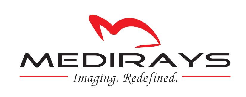 Mediray-Corporation-Orignal-logo-PNG